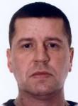 Dmitriy, 42, Kadnikov