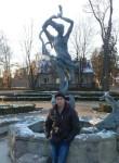 Andrey, 27  , Ladan