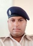 Vishamber, 28  , Ramnagar (Bihar)