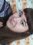 Anya, 20  , Borskoye