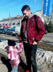 Igor, 25  , Okhtyrka