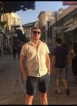 Евгений, 29 лет, Казань