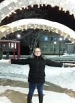 Mila, 38  , Saint Petersburg