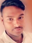 Sandeep, 18  , Karnal