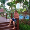 viktor, 52 - Just Me Photography 9