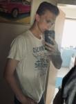 Steve, 22  , Detmold