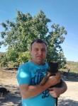 Igor, 48  , Bender