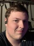 JoeyG, 22  , Bloomington (State of Illinois)