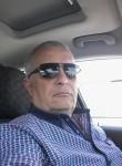 Ikram, 59  , Tashkent