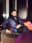 Hamza, 31 год, Tepecik