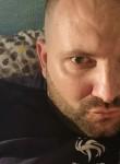 Mathieu, 31, Hayange
