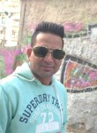 Jeet Sidhu, 34  , Thessaloniki