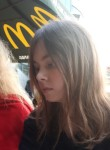 Aleksandra, 18, Moscow