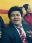 Antonio, 23  , Puebla (Puebla)