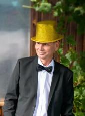 Alik , 55, Germany, Gera