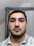 Serkan, 26  , Szombathely
