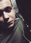 Maksim, 24  , Goryachiy Klyuch