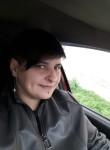 Marina, 39  , Kaluga