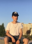 Yasin, 22, Sultanbeyli