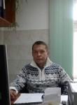 Pyetr, 43, Naberezhnyye Chelny