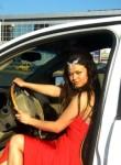Kristina, 24  , Naberezhnyye Chelny