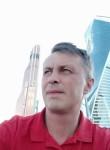 Ilya, 39  , Sharya