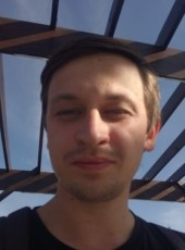 fylhtq, 24, Russia, Omsk