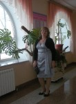 Nadezhda, 64  , Amursk