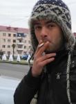 dede dededede, 43  , Tbilisi