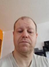 Juergen Jung, 46, Germany, Babenhausen (Hesse)