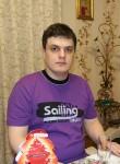 Andrey, 25, Smolensk