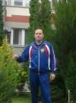 Aleksey golubitchenko, 40  , Atkarsk