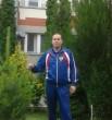 Алексей голубитченко