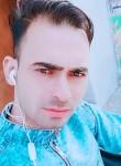 Mo Mustakim, 18  , Al Khafji