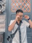 Đức Lâm, 28  , Haiphong