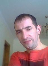 Sasha, 39, Ukraine, Uzhhorod