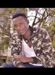 Mahirwe Ricardo, 30  , Nzega