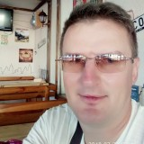 Igor , 48  , Katowice