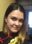 Anyuta, 29  , Ous