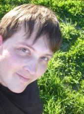 ALEKSEY, 28, Russia, Petrozavodsk