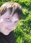 ALEKSEY, 28, Petrozavodsk