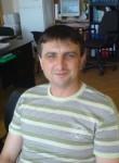 Vitaliy, 48, Odessa