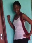 Stumza, 24  , Maseru