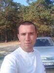 Dmitriy, 23  , Kirsanov