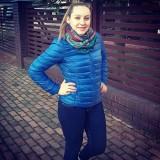 Darya, 27  , Gogolin