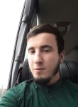 Ruslan, 25  , Groznyy