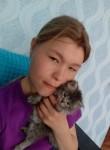 Olya, 18  , Sorochinsk