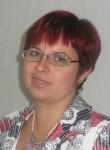 Olga, 38, Chelyabinsk