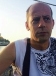 vladimir, 45  , Kemerovo