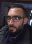 Mohamed, 28  , Fuwwah